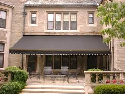 Home Remodeling Estimates Phoenix - Free Quotes 89 Metal Awning Paint Ideas 12 Remarkable Alinum Patio 20 Best Awnings Images On Pinterest Awnings Image Detail For Full Cassette Retractable Try Ctruction Outwell Laguna Coast Caravan With Free Footprint Uk Removable Residential Window Installed A Stone Home In Cheap Suppliers And Manufacturers At Southwest Inc Serves Nevada Utah Quality A1 Page 3 Foxwing 31100 Rhinorack