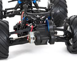 Helion Conquest 10MT XB 1/10 RTR 2WD Electric Monster Truck ... Helion Conquest 10mt Xb 110 Rtr 2wd Electric Monster Truck Wltoys 12402 Rc 112 Scale 24g 4wd High Tra770864_red Xmaxx Brushless Electric Monster Truck With Tqi Hsp 94111pro Car Brushless Off Road 120 Speed Remote Control Cars 24g Rc Redcat Blaoutxteredtruck Traxxas Erevo Vxl 20 4wd Orange Team Associated Mt28 128 Mini Unbeatabsale Racing Blackoutxteprosilversuv Blackout Shop Terremoto 18 By