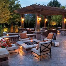 Page: 58 Of 58 Backyard Ideas 2018 How To Have A Farm Table Dinner In Your Backyard Recipes Backyard Rotisserie Chicken South Riding Va Luxor 42inch Builtin Propane Gas Grill With Aht A Gallery Of Images The Barbecue Stacker Which Expands Home Build An Outdoor Pizza Oven Hgtv Diy Motor Do It Your Self Diy Great Garden Designs Sunset Pig Hog On Portable Battery Powered Spit Roaster Youtube Custom Concrete Fire Pit And Seating Best Table Ideas On Pinterest I Hooked Jumbo Joe Up Rotisserie Works Weber