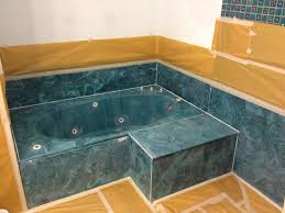 Bathtub Resurfacing St Louis by Resurface U0026 Repair U2013 Kitchen And Bath Remodeling Specialists