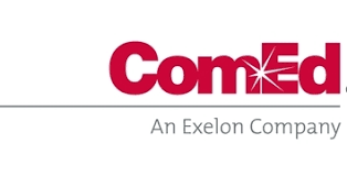 comed offers tips to help keep your holidays bright englewood portal