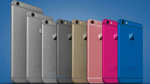 iPhone 5SE Rumours Release Date Leaks and News Everything You