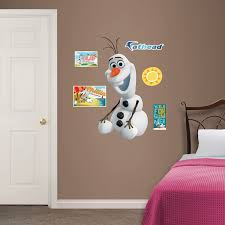 Fathead Baby Wall Decor by 9 Best Fatheads Images On Pinterest Elsa Anna Roommates And