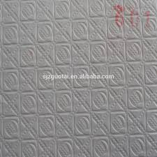 4x8 Plastic Ceiling Panels by Pvc Ceiling Panels Pvc Ceiling Panels Suppliers And Manufacturers