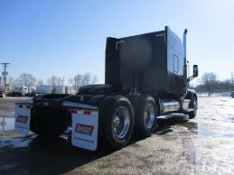Peterbilt Truck Details In The News Allstate Peterbilt Group St Louis Park Mn Day Cab Truck For Sale In Michigan Used Cab Details 579 Sales Greensboro North Carolina Car Dealership New Forklift Service Chesapeake Va Trucks For Sale
