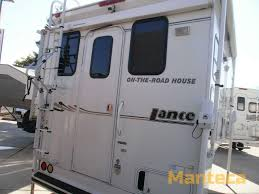 Used 2005 Lance 981 Truck Camper At Manteca Trailer Sales | Manteca ... Florida Rv Supershow 2017 Lance Truck Campers Youtube Camper Travel Trailers For Sale Dealer In Southern Ca Used Blowout Dont Wait Bullyan Rvs Blog Uc951 1986 Sunline C951 Sale East Montpelier Vt For 2422 Trader In Maryland Sales Nc South Kittrell 2007 915 Tualatin Or Rvtradercom How To Make The Best Use Of Space A Wanderwisdom Buying A Few Ciderations Adventure Palomino Manufacturer Quality Since 1968 Living And Traveling