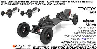 TRAMPA Electric Mountainboard Amazoncom Mbs 10302 Comp 95x Mountainboard 46 Wood Grain Brown Top 12 Best Offroad Skateboards In 2018 Battypowered Electric Gnar Inside Lne Remolition Kheo Flyer V2 Channel Truck Atbshopcouk Parts And Accsories Mountainboards Europe Etoxxcom Jensetoxxcom My Attempt At Explaing Trucks Surfing Dirt Forum Caliber Co 10inch Skateboard Set Of 2 Off Road Longboard Mountain Components 11 Inch Torque Trampa Dual Motor Mount Kit Diy Kitesurf Surf Wakeboard