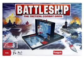 1115 In Board Game