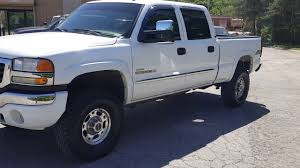 2007 GMC Sierra 2500 HD SLT LBZ Duramax Diesel 6 Speed Allison FOR ... Used 2005 Chevrolet Silverado 2500hd For Sale Beville On Don Ringler In Temple Tx Austin Chevy Waco Lovely Duramax Diesel Trucks For In Texas 7th And Pattison 2017 1500 Aledo Essig Motors Replacement Engines Bombers Stops Decline And Takes Second Place Ford F Rocky Ridge Truck Dealer Upstate All 2006 Old Photos Used Car Truck For Sale Diesel V8 3500 Hd Dually Gmc Sierra 2500 Denali Review Sep Classified Dmax Store Buyers Guide How To Pick The Best Gm Drivgline