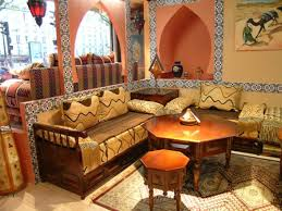 Camo Living Room Decorations by Living Room Camouflage Living Room Moroccan Style Room Moroccan
