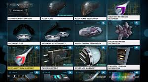 Warframe Platinum Coupon Ps4 - Allegiant Airlines Baggage Fees Asos Online Promotional Codes Draftkings Promo Code 10 Off Coupon Code Hayneedle Best July 4th Sales To Shop Vhalladsp Coupon Isaac Guitar Center Used Gear Chuck E Cheese Tickets Coupons Boatverscom Discount Travel Packages To Ireland How The Pros Find Promo Codes Hint Its Not Google Leonards Photo Coupons For Stop And Shop Card Hooters 2019 Nyquil Sur La Table Off Hood Milk 2018 First Time Order Mat Cutter Tanki Free Generator Lily Lo