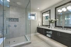 so finden sie eine duschkabine für ihr bad aroundhome