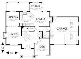Photo Of Floor Plan For 2000 Sq Ft House Ideas by Floor Plans For 2000 Sq Ft House Home Deco Plans