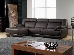 canapé en cuir canapé cuir comparez achetez en ligne meubles fr