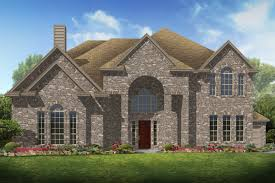 4 Bedroom Houses For Rent In Houston Tx by Houston Area New Homes For Sale By Houston Home Builders