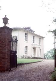 100 Hurst House Henley In Arden Our Warwickshire
