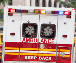 Teenage Boy Attacked By Shark At Southern California Beach   Time Why Are Fire Trucks Red Funny Album On Imgur Are Fire Red By Wtorri21 Siri Presentation Copy Deep South Trucks Greenwood Emergency Vehicles 10 Life Faqs Explained What Look Like Around The Globe Sarasota County Department Fl There So Many Stubbed Toes In Our Ambulances Geoffrey Hosta Googles Featured Snippets Worse Than Fake News The Outline