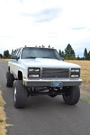 How Jeff Stone Saved An 1989 Chevrolet C30 From A Wrecking-Ball Demise Chevrolet Ck 1500 Questions It Would Be Teresting How Many Silverado Expensive It To Buying And Customizing A 881998 Chevy For Under 4000 Truckin 1989 Parts Luxury Year Rochestertaxius C 10 Custom Ebay Truck Ideas Pinterest How Jeff Stone Saved An C30 From Wreckingball Demise To Install Replace Remove Door Panel 7387 Gmc Pickup 84 C10 Lsx 53 Swap With Z06 Cam Need Shown Chevy 2500 Pickup Parts Gndale Auto 93 Silverado Stepside Before Custom Interior Youtube Chevy Silverado Interior 005 Lowrider Accsories Amazoncom