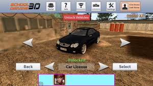 School Driving 3D - Android Games - Download Free. School Driving 3D ... Real Truck Drive Simulator 3d Free Download Of Android Version M Cargo Driver Heavy Games Park It Like Its Hot Parking Desert Trucker Is Big Bad Us Army Offroad Amazoncom Pro Highway Racing Play Free Game Apk Download Simulation Game App Insights Impossible 2 Police Appstore Driving Landsrdelletnereeu 10 Ranking And Store