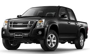 IAB Report - Isuzu India Begins Customer Showcases For The D-Max ... 12 34 And 1ton Crew Cab Pickup Truck Rentals New 2018 Toyota Tacoma Trd Off Road Double 6 Bed V6 4x4 Used Chevy Trucks Pre Owned 2014 Chevrolet Silverado 1500 1968 Intertional Harvester 1200 Series Pick Up Nissan Frontier For Sale In Hillsboro Or 2008 Ford Super Duty F450 Stake Dump Ft Dejana 2013 Midsize Rugged Usa Vehicles For Blairsville 2017 Colorado 4x2 Work 4dr 5 Sb Sold 1991 Hilux Pickup Truck Zombie Motors 3500 Dually Preview Video 454 V8 Hauler