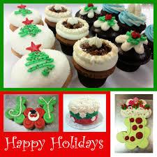 Christmas Tree Shop Jobs Foxboro Ma by Cupcake News Cupcake Charlie U0027s