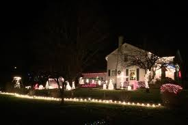 Broadview Christmas Tree Farm by Danielle Author At Northeast Ohio Family Fun Page 12 Of 61
