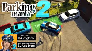 Parking Mania 2 - IPhone / Android - Gameplay Video - YouTube Crack Age Of Empires 3 112 Espaol Treatment For Cracked Skin Around Nails 57 Best College Images On Pinterest Colleges Gym And School Trackmania Nations Forever Block Mix Hack Online Offline Youtube Play Car 2 Games Carsjpcom Descgar Crack Zoo Tycoon Marine Mania Nascar Heat Mobile Review Solid Mobile Game With A Few Gripes Literally Just Some More Truck Pictures From Sema 2017 Tensema17 Steam Card Exchange Showcase Steamalot Epoch039s Journey Seagull Bartender 101