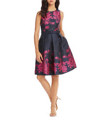 women u0027s daytime u0026 casual dresses dillards