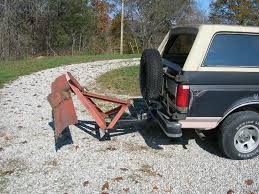 Use A Pickup Truck As A Tractor? | Welcome To The Homesteading Today ... Vehicle Truck Hitch Installation Plainwell Mi Automotive Collapsible Big Bed Mount Bed Extender Princess Auto Pros Liners Accsories In Houston Tx 77075 Reese Hilomast Llc Stunning Silverado Style Graphics And Tonneau Topperking Homepage East Texas Equipment Bw Companion Rvk3500 Discount Sprayon Liners Cornelius Oregon Punisher Trailer Cover Battle Worn Car Direct Supply Model 10 Portable Fifth Wheel Wrecker Tow Toyota Tuscaloosa Al Pin By Victor Perches On Jeep Accsories Pinterest Jeeps