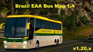 Euro Truck Simulator 2 V1.22 With Bus And Multiple Maps At ... Europe Africa Mario Map V 102 116x Mod For Ets 2 Security Vans 110 Grand Theft Auto V Game Guide Gamepssurecom Pathbrite Portfolio Tnd 540 Truck Gps Rand Mcnally Store Routing Rickys Microsoft Maps Blog Usa Offroad Alaska V12 V111x By 246 Studios American Found A Downed Google Maps Car In My Hometown Recently Crashed Into Check Out Our Cool Food Frdchillies The Alltime Route Navigation Revenue Download Estimates Google With Raising Bana To The Truck Funny