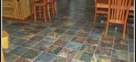 ceramic tile that looks like slate tiles stunning slate