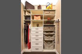 Valet Custom Cabinets Campbell by Valet Custom Closet Organizers U0026 Storage Solutions For Reach In