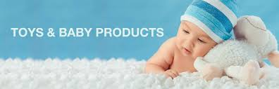 1530 best baby images on toys baby products best seller 1 shopping in pakistan