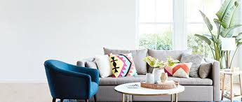 wonderful target living room ideas pk furniture chairs for less