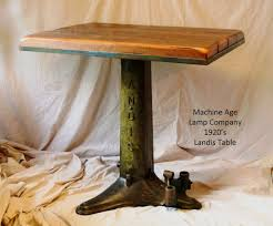 1920's Pub Table Stand, Reclaimed MN Barn Wood Top - #505 SOLD Barn Wedding Archives Minneapolis Photographer Carina 251 Best Round Trading Company Images On Pinterest Ding Room Mattress Marshall Mn Product Catalog Wood Fniture Rustic Barnwood And Log Minnesota Venue The Outpost Lumos Images Barns Of Lost Creek Wisconsin Weddings Jeannine Marie By Vienna Sunny Designs Home Eertainment Charred Oak Door Ideas Bedroom Pertaing To Beautiful Featured Firefly Event Nevis Dj Bed Frame Usa Mayowood Stone Rochester Locations We Love
