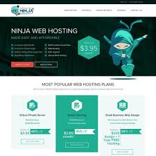 Web Hosting Ninja Reviews & Expert Opinion - Feb 2018 Singapore Web Hosting Managed Best Why You Should Not Settle With Free Services Top 10 New Zealand Reviews 2018 In Latest Stablehost Coupons And Promotions The Best Hosting 1 How To Register A Domain And All Need Know 25 Service Ideas On Pinterest Email Web Hosting Automagic Sver In Savvyehostingcom Youtube Cheap Hostinger Wordpress Website Review From Part Getting With Own Secure Security