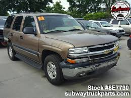 Used Parts 2004 Chevrolet Tahoe 5.3L | Subway Truck Parts Chevrolet Tahoe Pickup Truck Wwwtopsimagescom 2018 Suburban Rally Sport Special Editions Family Car Sales Dive Trucks Soar Sound Familiar Martys In Bourne Ma Cape Cod Chevy 2019 Fullsize Suv Avail As 7 Or 8 Seater Matte Black Life Pinterest Black Cars 2017 Pricing Features Ratings And Reviews Edmunds 1999 Chevrolet Tahoe 2 Door Blazer Chevy Truck 199900 Z71 Midnight Edition Has Lots Of Extras New 72018 Dealer Hazle Township Pa Near Wilkesbarre