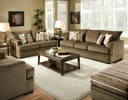 Glamorous American Furniture Warehouse Living Room Sets