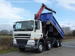 Used Tipper Trucks For Sale UK | Volvo, DAF, MAN & More Ud Trucks Wikipedia Hvidtved Larsen 2005 Mack Vision Stock P151 Cabs Tpi 2013 Peterbilt 389 P405 Sleepers Jordan Truck Sales Used Inc Fruehauf Trailer Cporation H M World Home Facebook Cars Hudson Nc Cj Auto 1993 Western Star 4964f P543 Hoods Avonlea Farm Ltd