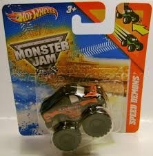 BAD HABIT TRUCK MONSTER JAM TRUCK MINIS HOT WHEELS SPEED DEMONS 2011 ... The Worlds Best Photos Of Monster And Truck Flickr Hive Mind Video Record Jump Top Gear Bad Habit Hot Wheels Monster Jam Vehicle Amazoncouk Toys Games Odd Pat Gber The Shocker Truck Team Give Back To Their Fans Jam Sydney 2014 Truks Pinterest Destruction Racing Videos For Kids 2013 Allmonstercom Wheels Lot 2 Trucks Bad Habit 164 Autograph Bad Habit Joe Sylvester 8x10 Photo Ebay Anyone Feel Like Testing Our Game