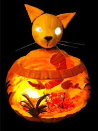 Pumpkin Contest Winners 2015 by 193 Best Halloween Home Ideas Images On Pinterest Carved