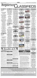 100 Ta Truck Stop Sweetwater Tx Reporter Tex Vol 112 No 278 Ed 1