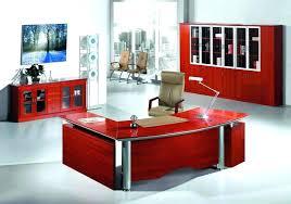 fice Desks Miami Fice Modern fice Chairs Miami – Konsulat