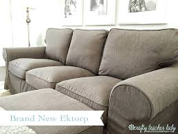 Replacement Sofa Cushion Inserts by Sofa Cushion Foam Replacement Singapore Memsaheb Net