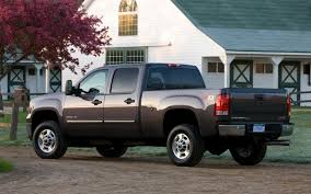 2013 GMC Sierra 2500HD - Information And Photos - ZombieDrive New Used Sierra 1500 Anderson Hiawatha Cars For Sale Blairsville Ga 30512 Keith Shelnut Auto Sales Gmc Denali 420 Hp Is Most Of Any Standard Pickup Diesel Trucks Lifted For Northwest And Used Cars Trucks Suvs Sale At Nelson Gm Totd 2014 Base 53l Or Upgraded 62l Motor Trend Charting The Changes Truck 2013 In Leduc Recdjulyforterragmcsasriseinthemiddleeast 2012 Gmc 2 Funny Stuff Pinterest Car 2007 Safety Recalls Tailgate Handle Backup Camera 072014 Chevy Silverado