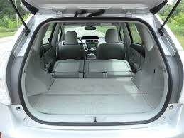 Review: 2012 Toyota Prius V - The Truth About Cars Directors Chair Old Man Emu Amazoncom Coverking Rear 6040 Split Folding Custom Fit Car Trash Can Garbage Bin Bag Holder Rubbish Organizer For Hyundai Tucson Creta Toyota Subaru Volkswagen Acces Us 4272 11 Offfor Wish 2003 2004 2006 2008 2009 Abs Chrome Plated Light Lamp Cover Trim Tail Cover2pcsin Shell From Automobiles Image Result For Sprinter Van Folding Jumpseat Sale Details About Universal Forklift Seat Seatbelt Included Fits Komatsu Citroen Nemo Fiat Fiorino And Peugeot Bipper Jdm Estima Acr50 Aeras Console Box Auto Accsories Transparent Background Png Cliparts Free Download