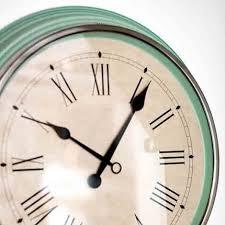 montre de cuisine horloge de cuisine design conceptions de maison blanzza com