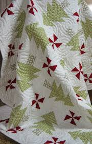 Millers Christmas Tree Farm Ohio by 219 Best Tree Quilts Images On Pinterest Tree Quilt Quilt Art