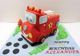 On Birthday Cakes: 3-D 'Toy Firetruck' Cake! Howtocookthat Cakes Dessert Chocolate Firetruck Cake Everyday Mom Fire Truck Easy Birthday Criolla Brithday Wedding Cool How To Make A Video Tutorial Veena Azmanov Cakecentralcom Station The Best Bakery Of Boston Wheres My Glow Fire Engine Birthday Cake In 10 Decorated Elegant Plan Bruman Mmc Amys Cupcake Shoppe
