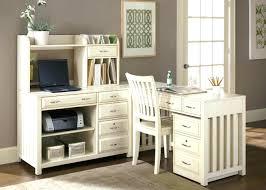 Staples Corner Desks Canada by Home Office White Corner Computer Desk Felix U2013 Netztor Me